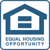 Equal Housing Opportuntity Logo